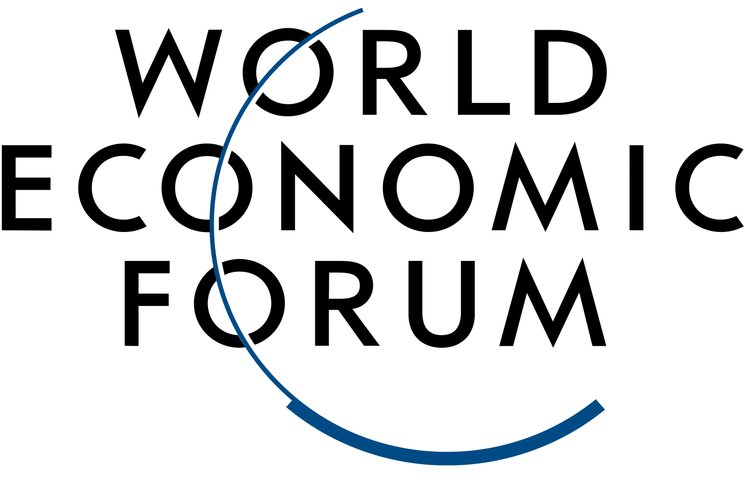The_World_Economic_Forum_logo.png