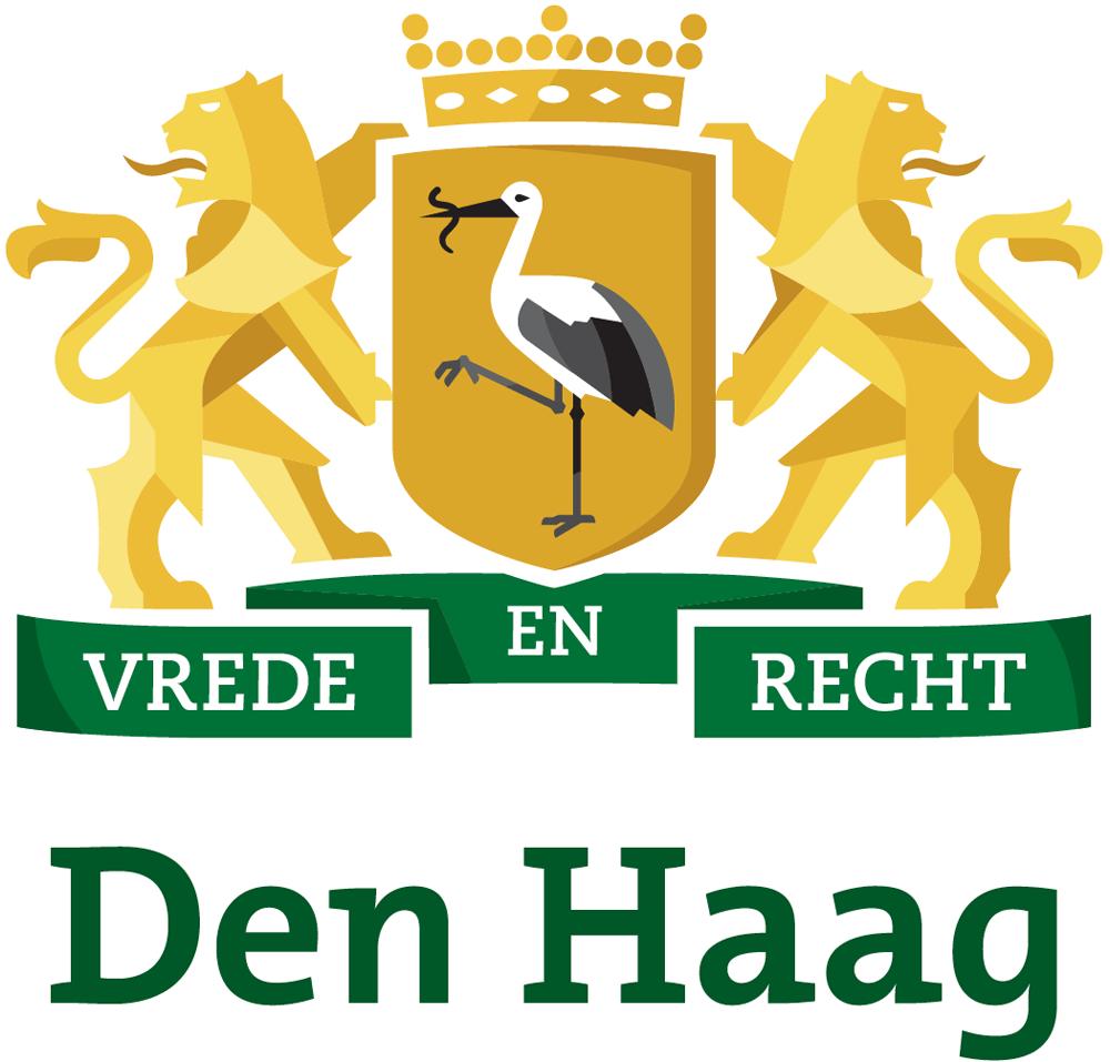 den_haag_logo_detail.png