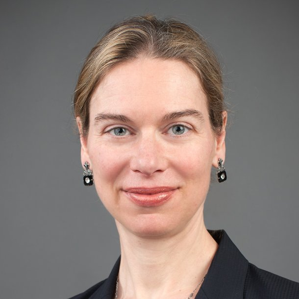DINAH A. KOEHLER, SCD - UBS ASSET MANAGEMENT