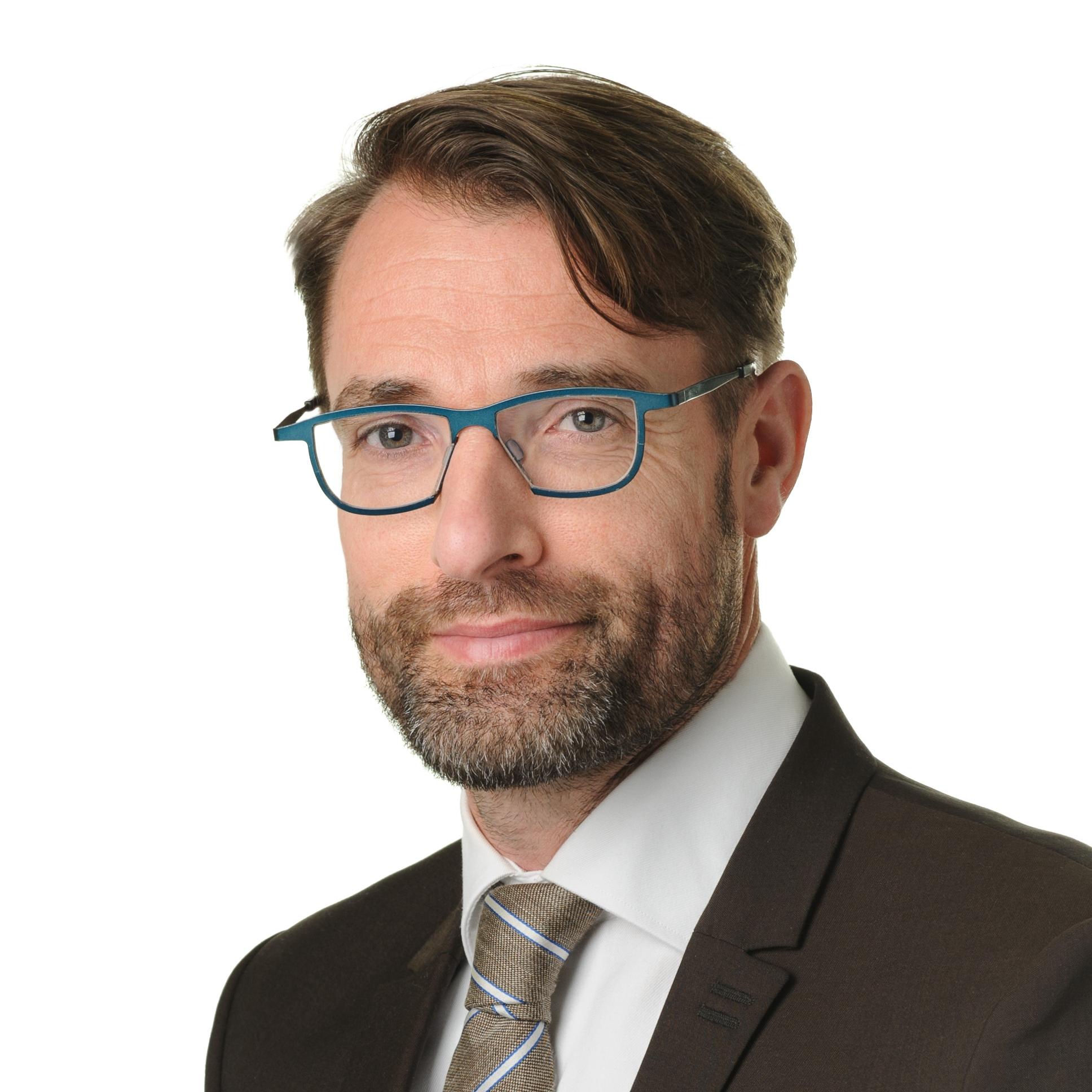HANS STEGEMAN - TRIODOS INVESTMENT MANAGEMENT