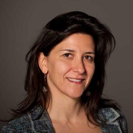 SOPHIE ROBÉ, CFA, PHD - PHENIX CAPITAL