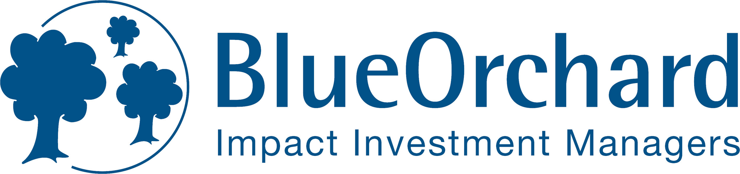 Blue_Orchard_Logo.jpg