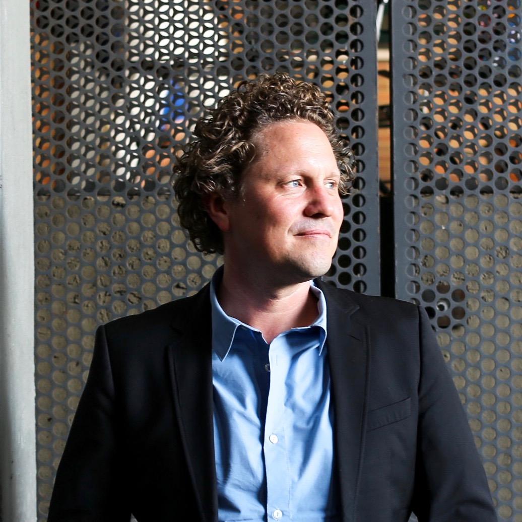Brendan Doherty | Forbes Impact