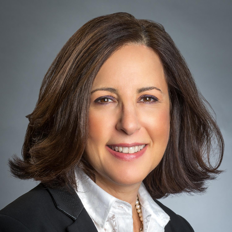 Catherine Banat | RBC Global Asset Management