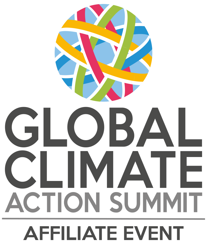 GCAS-Affiliate-Event-Logo-White png.png