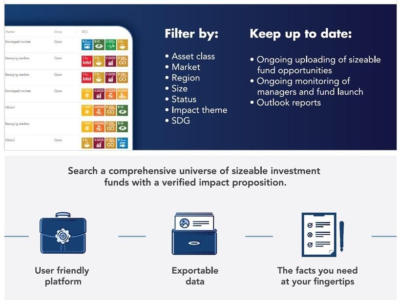 Global+Impact+Platform+2+april+2019.jpg