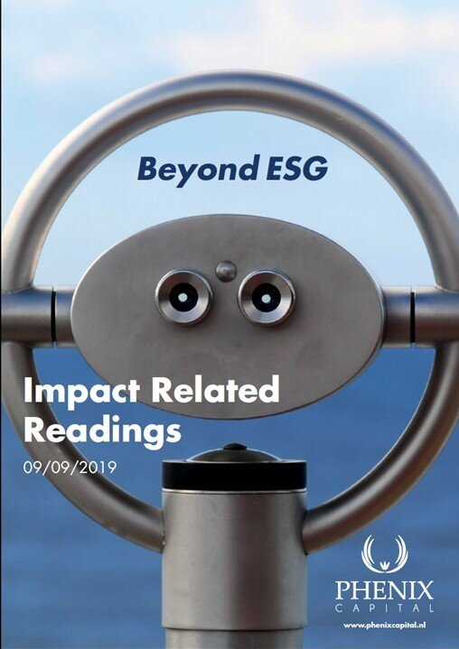 Impact readings cover photo 1.jpg