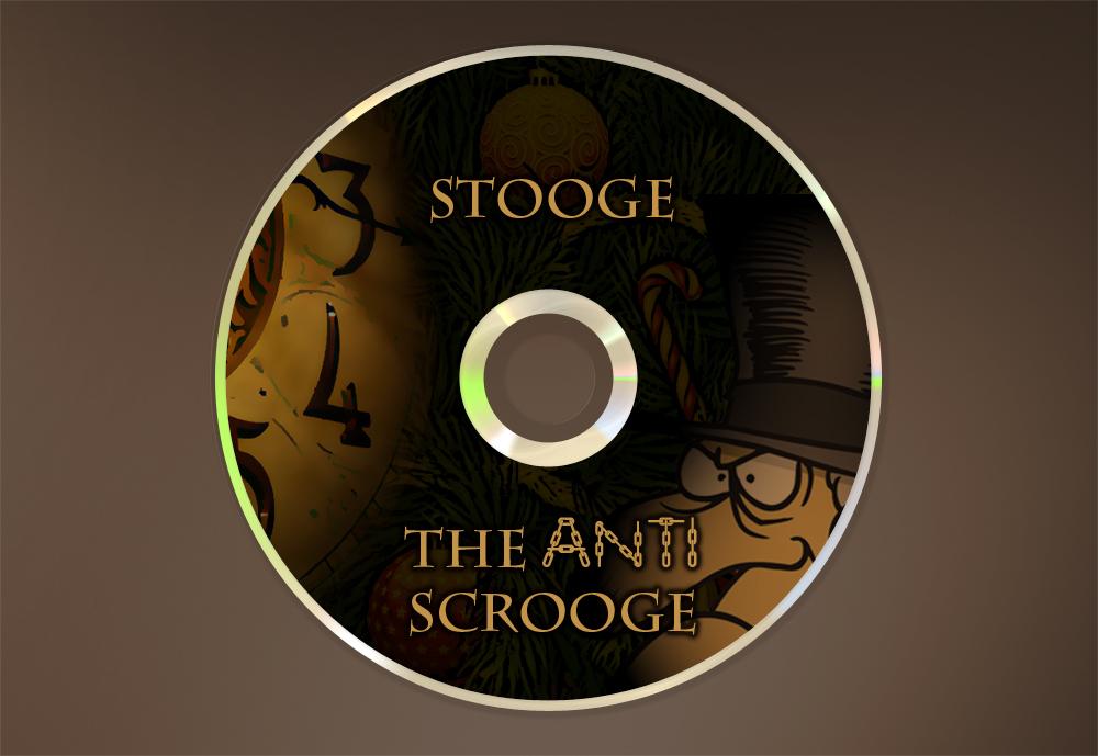 stoogecd.jpg