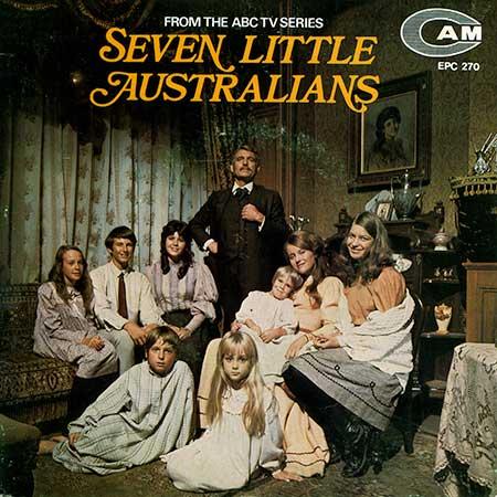 Seven Little Australians by Ethel Turner - Great novels for teenager girls.jpg