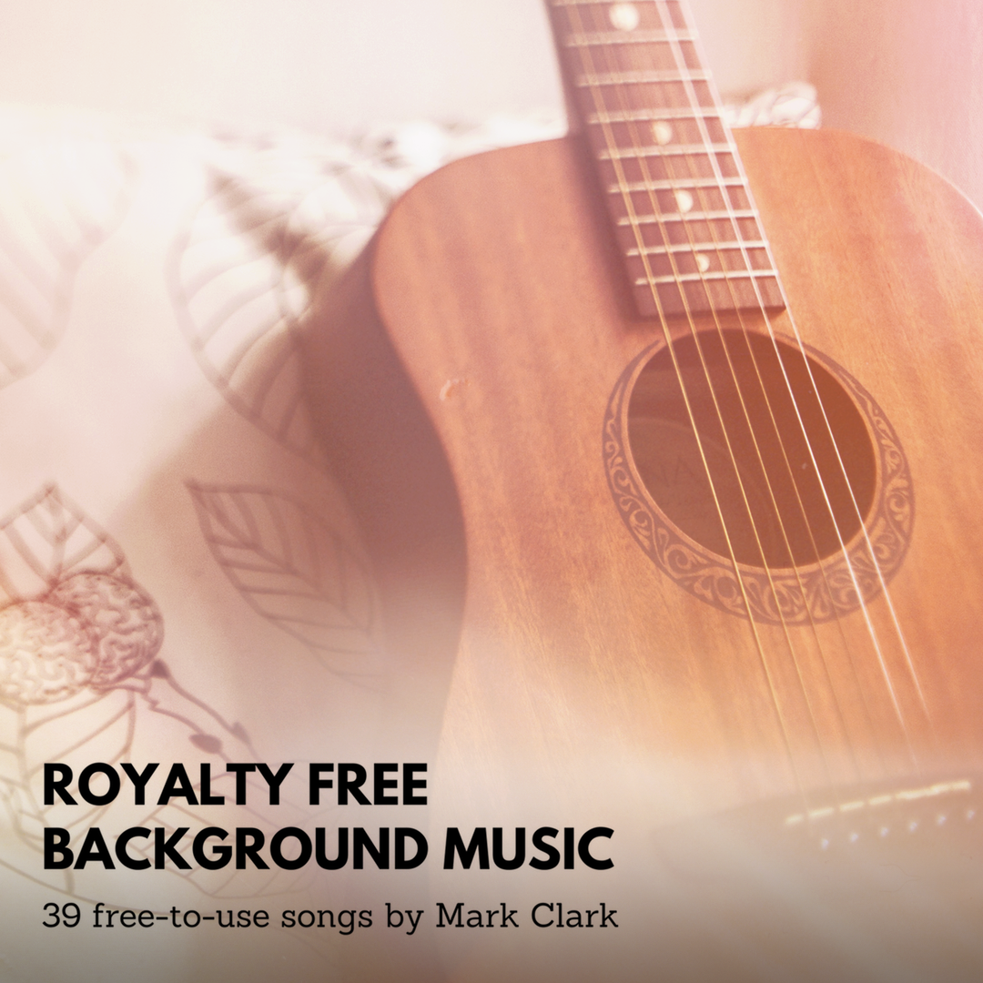 1Royalty Free Background Music.png