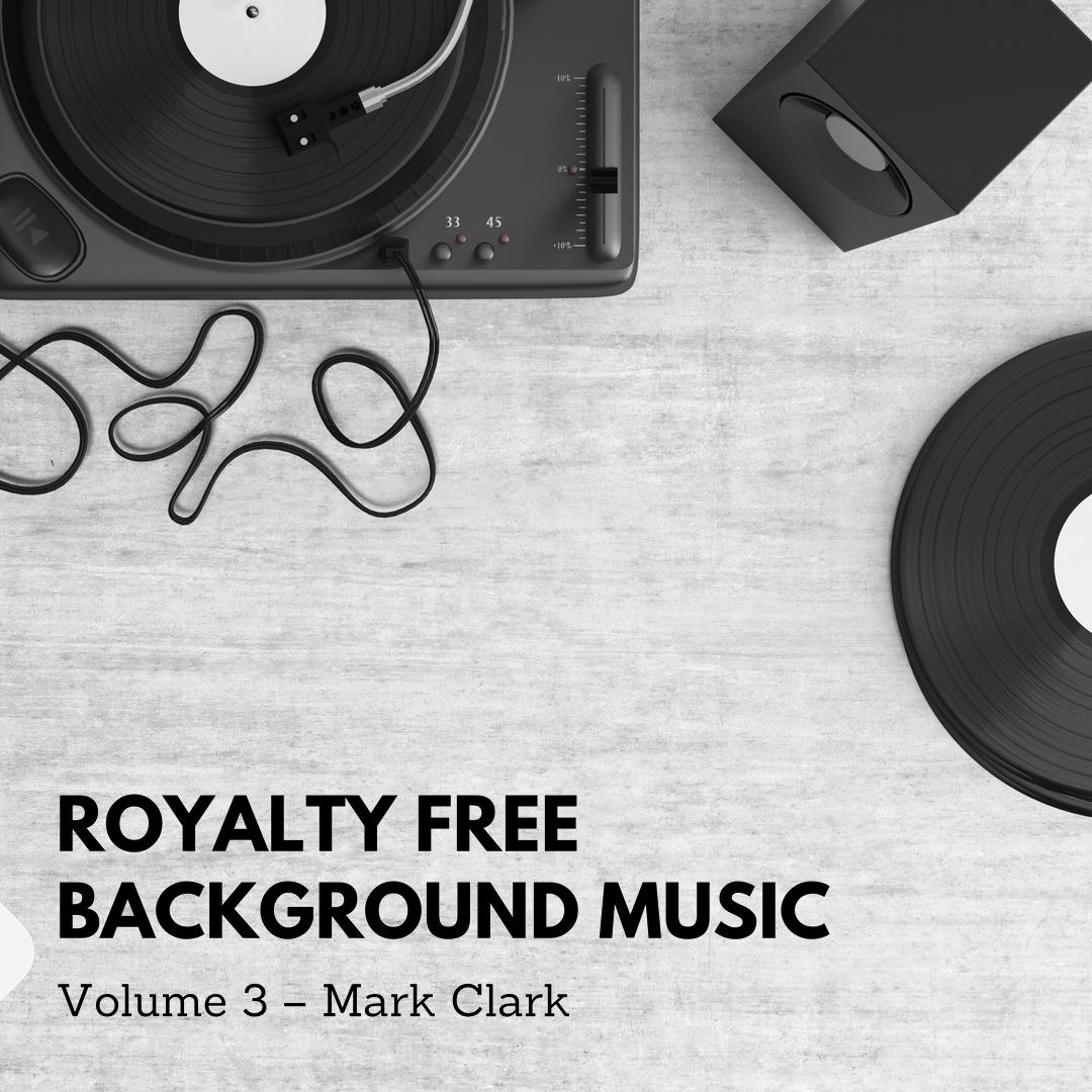 Royalty Free Background Music (1).jpg