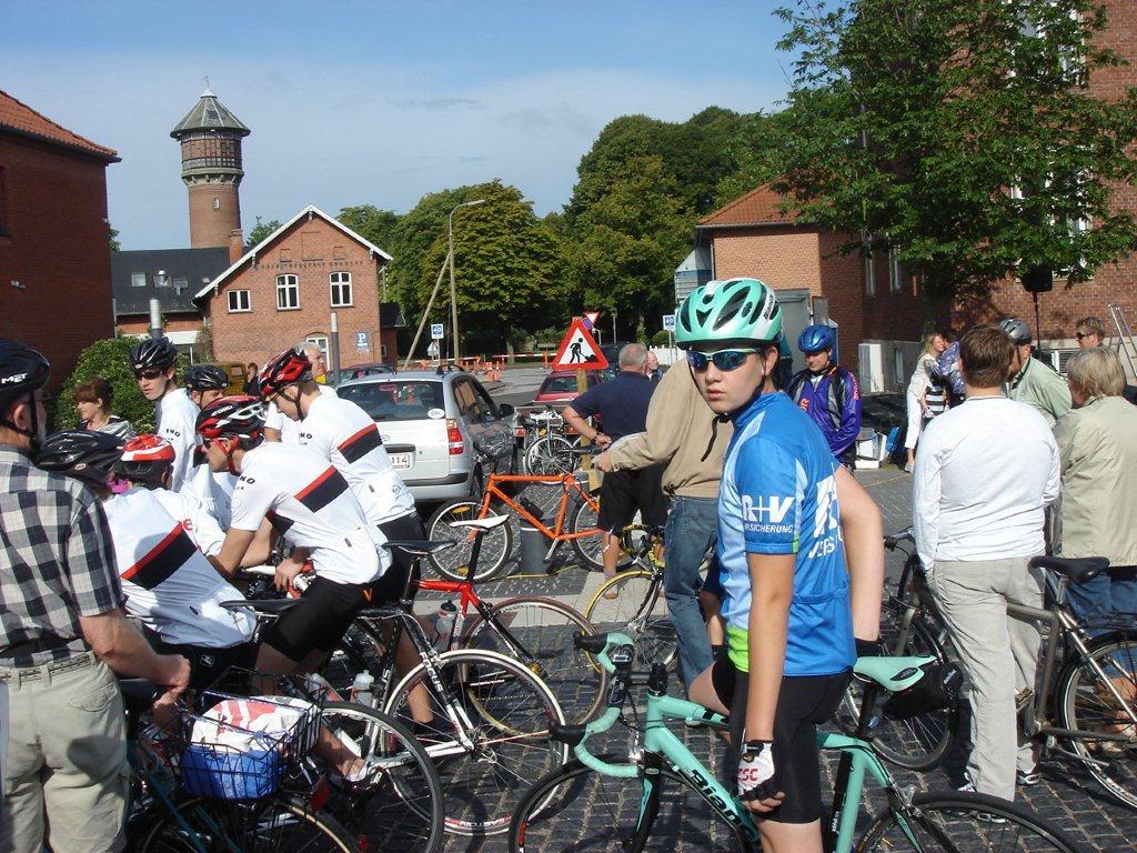 Cykling2.jpg