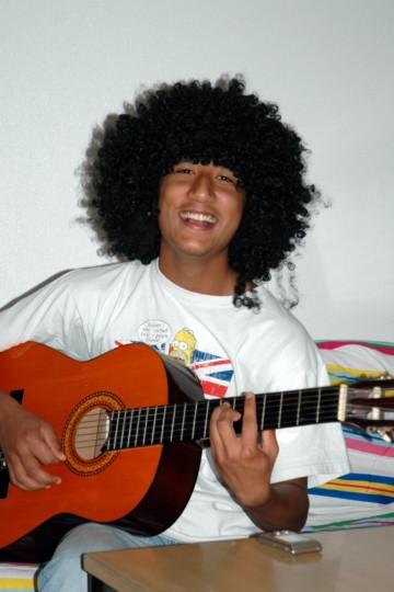 musikogperformance_guitar_large.jpg