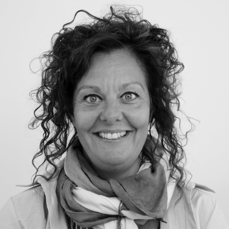 Gitte Ploug Olsen (GPO)   Lærer   Tlf. 54604040   gpo@bindernaes.dk