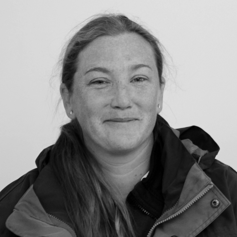 Jodie Jørgensen (JOJ)   Lærer   Tlf. 54604040   joj@bindernaes.dk