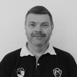 Stig R. Hansen (SRH)   Lærer,   Tlf: 54 60 40 40    srh@bindernaes.dk