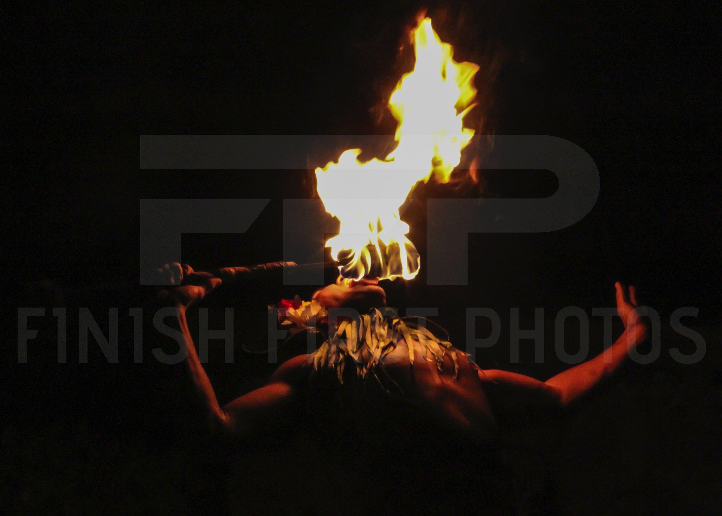 Firedance (2).jpg