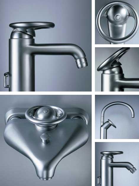 rubinetterie-stella-foster-faucets.jpg