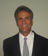 Jerry W. Tate, CEM