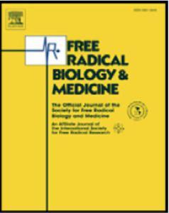 FreeRadicalBiologyMag.jpg