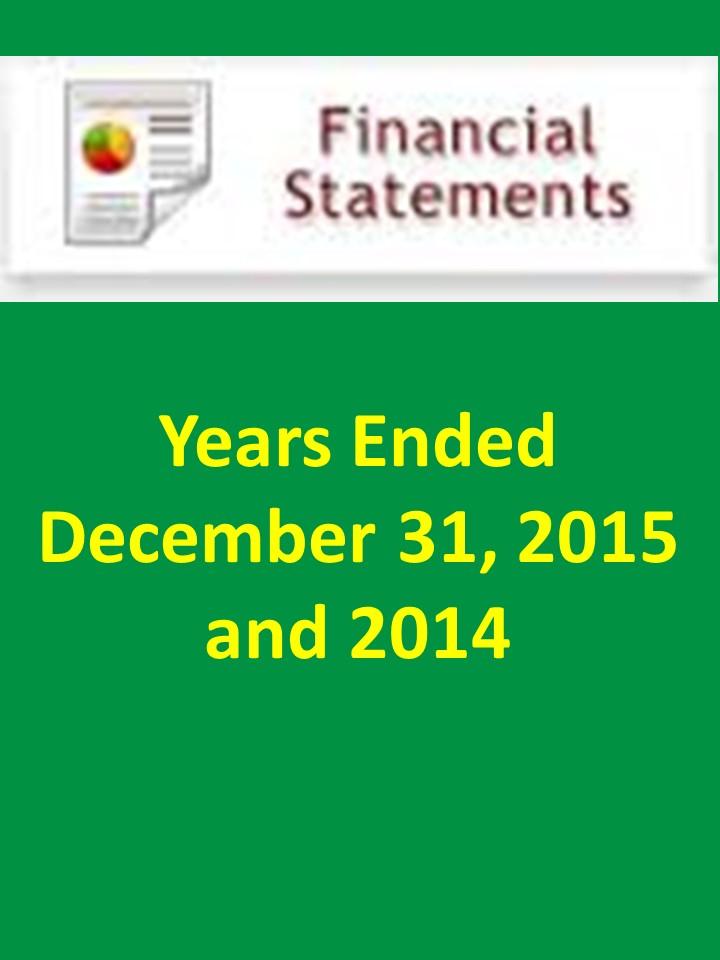 Finance_Report 2015.jpg
