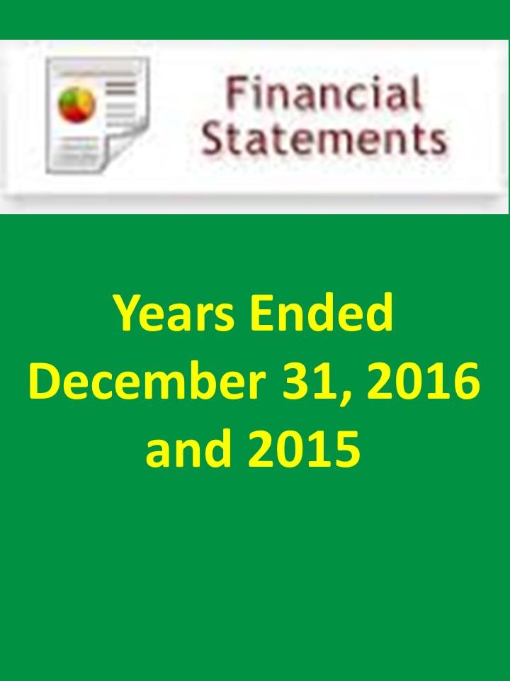 Finance_Report 2015 2016.jpg