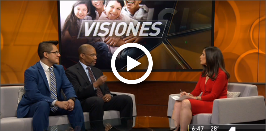 NBCNY_Visiones _Fred and Miguel w Play.png