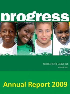 Annual Report 2009.jpg