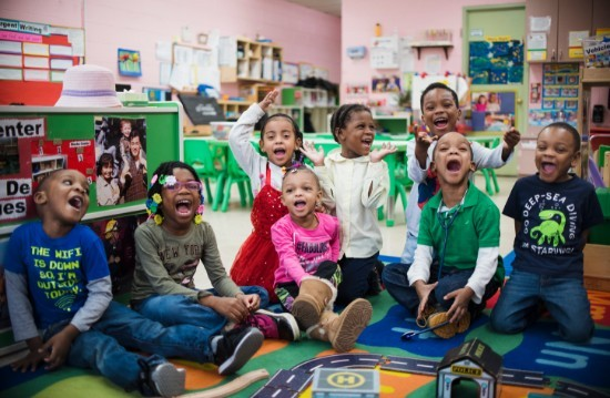 Education Pal Early Childhood Education Centers.jpg