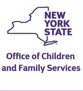 NYS Office of Children Services_.jpeg