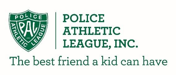 PAL Logo.jpg