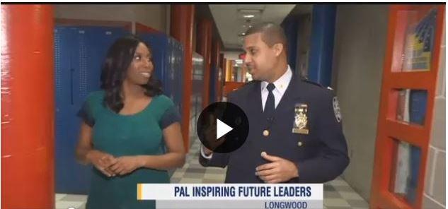 Pal inspiring future leaders.JPG