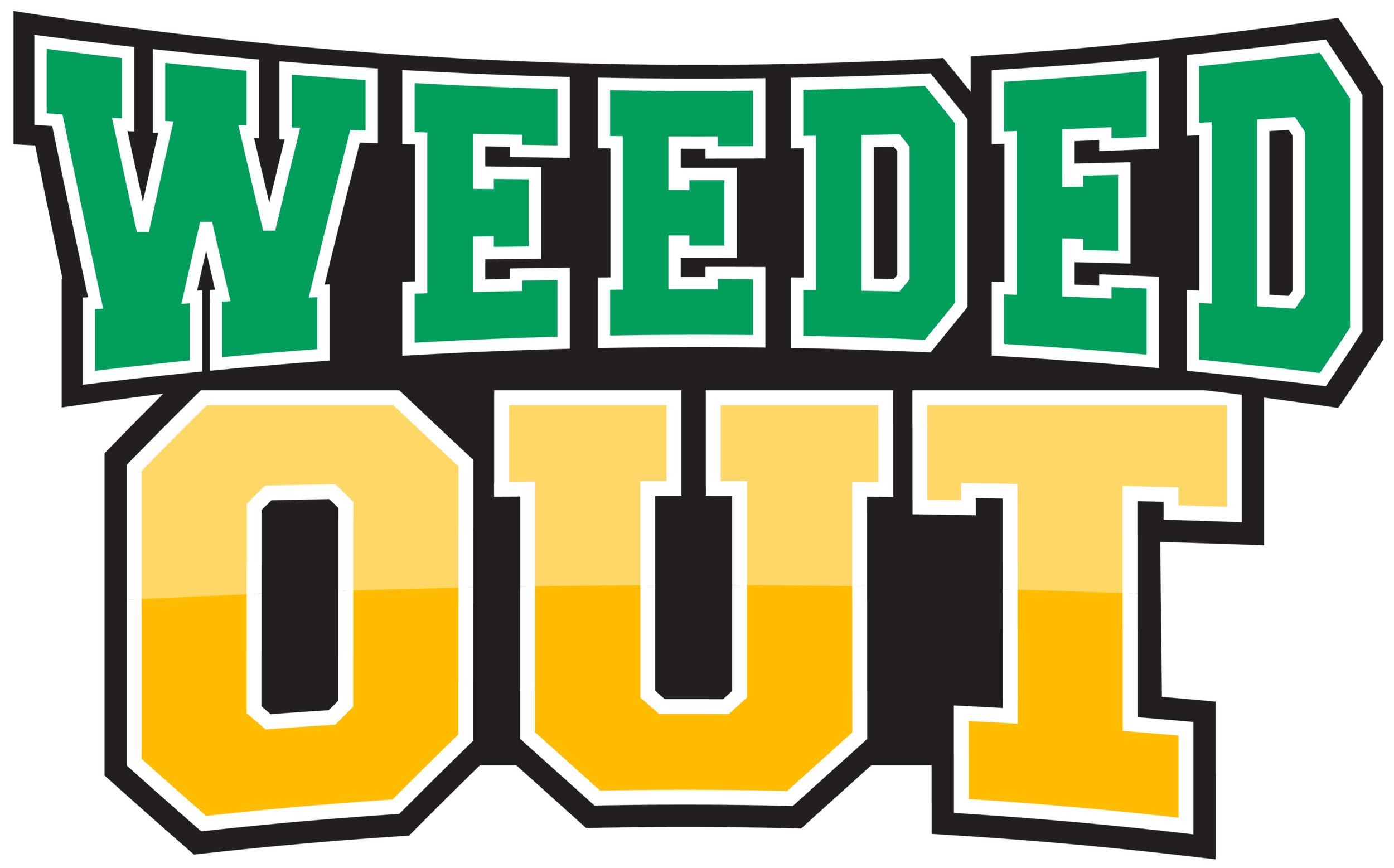 CoD_WeededOut_Logo-01.png