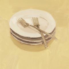 Three Plates Two Froks.jpeg