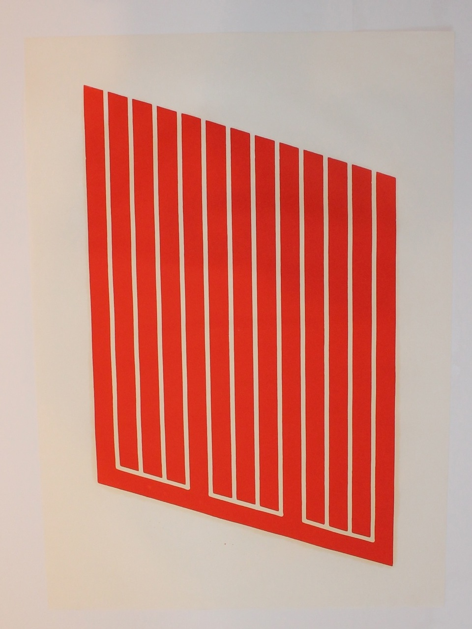 Judd red woodcut.jpg