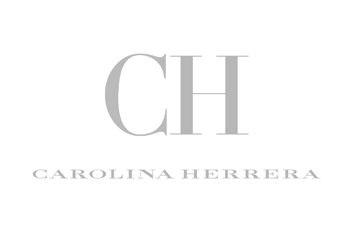 logo-ch.png