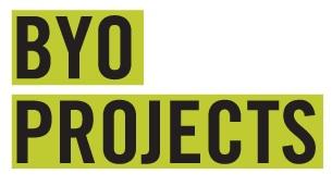 byo_projects.jpg