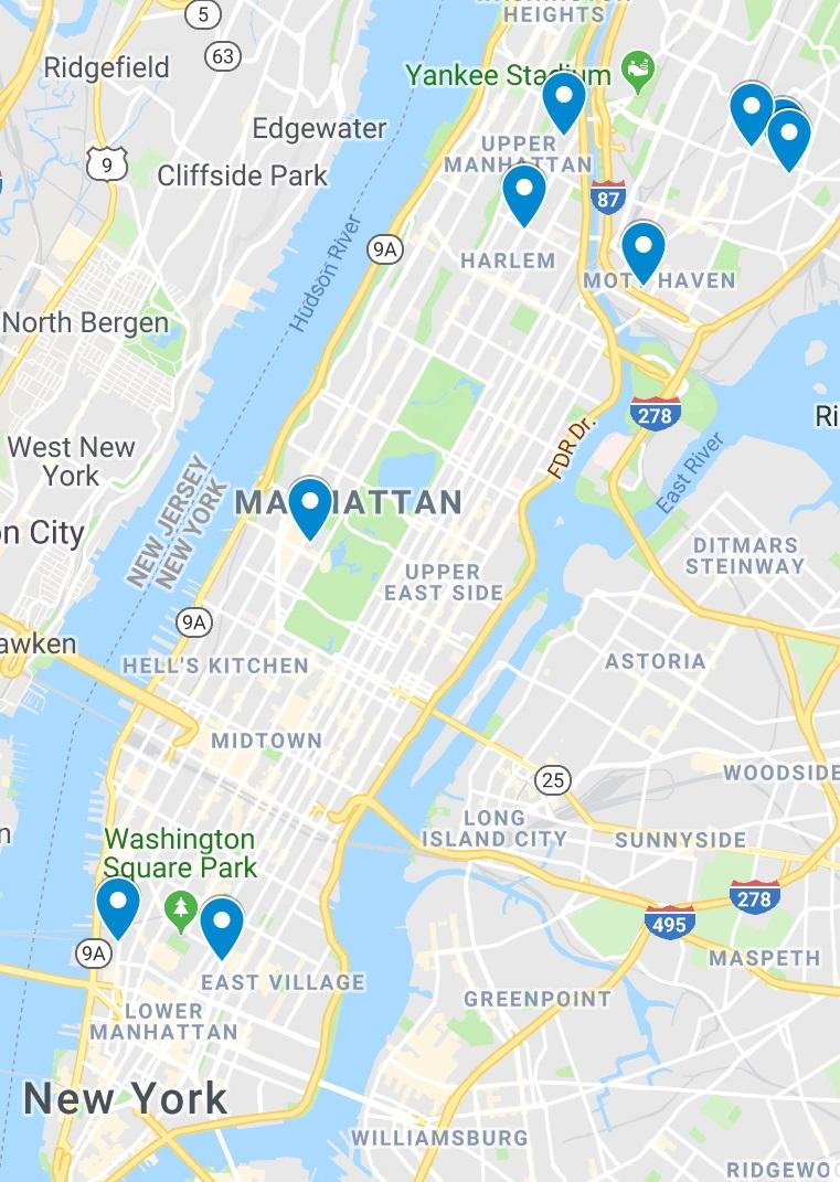 2018-map.jpg