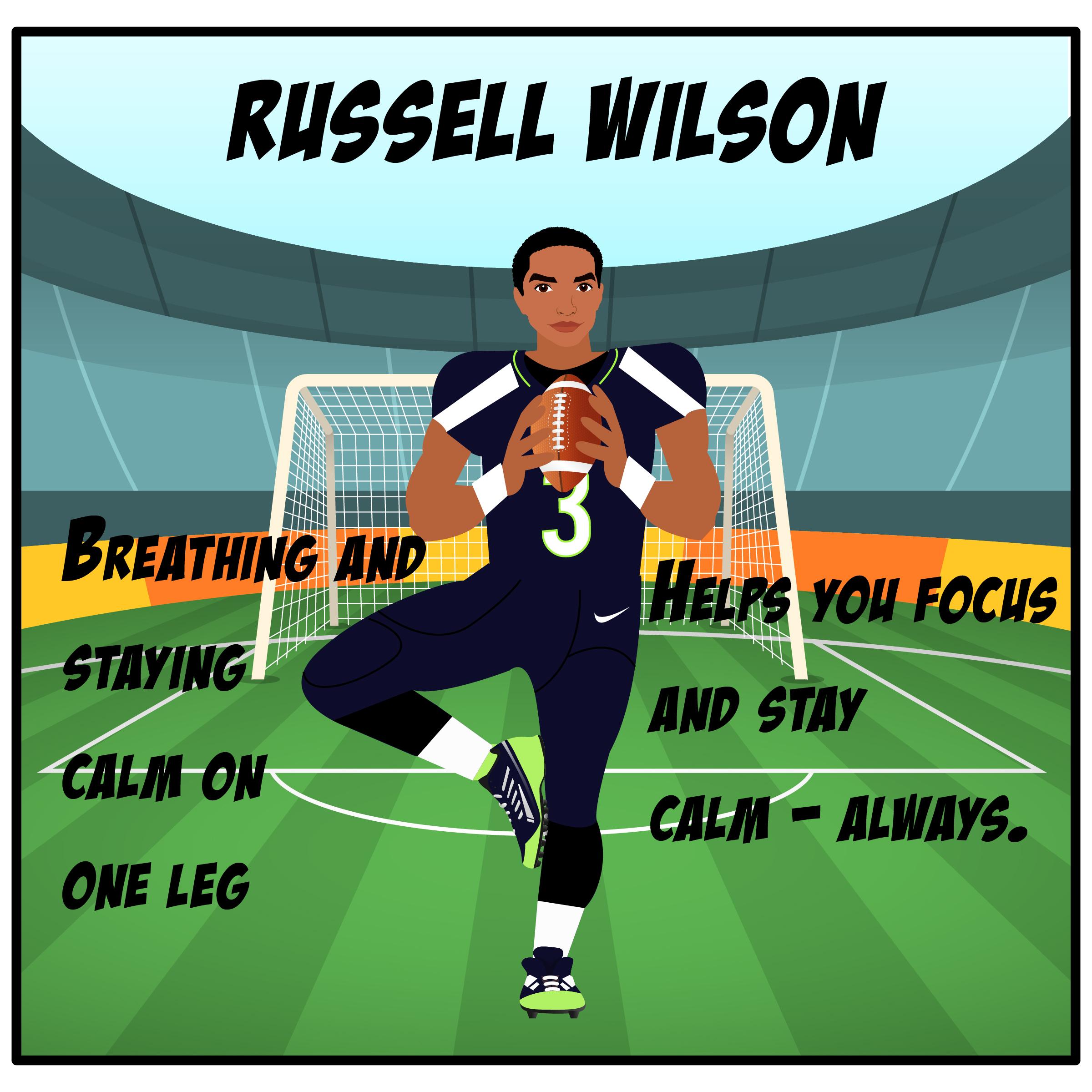 russell-01.jpg