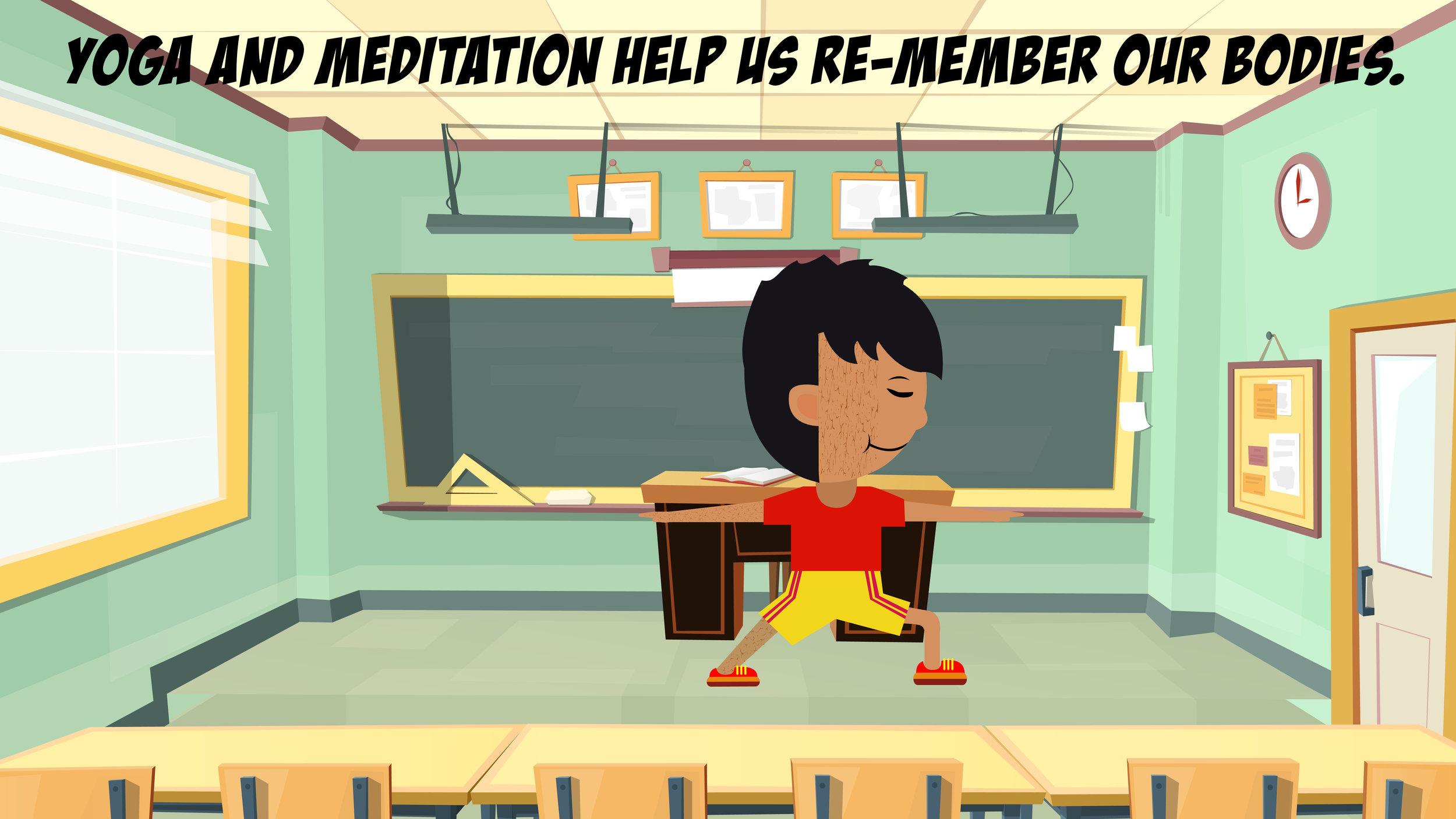 yoga-01 (3).jpg