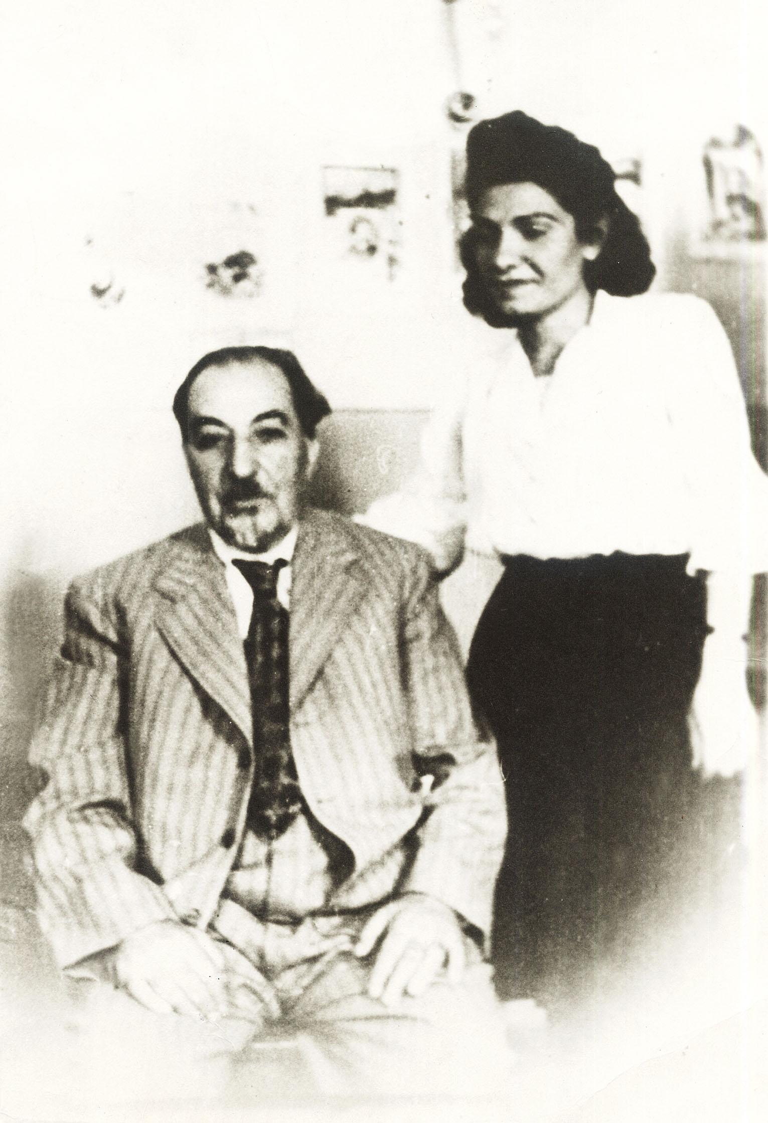 OPHELIA with Avedik Isahakian-k.jpg