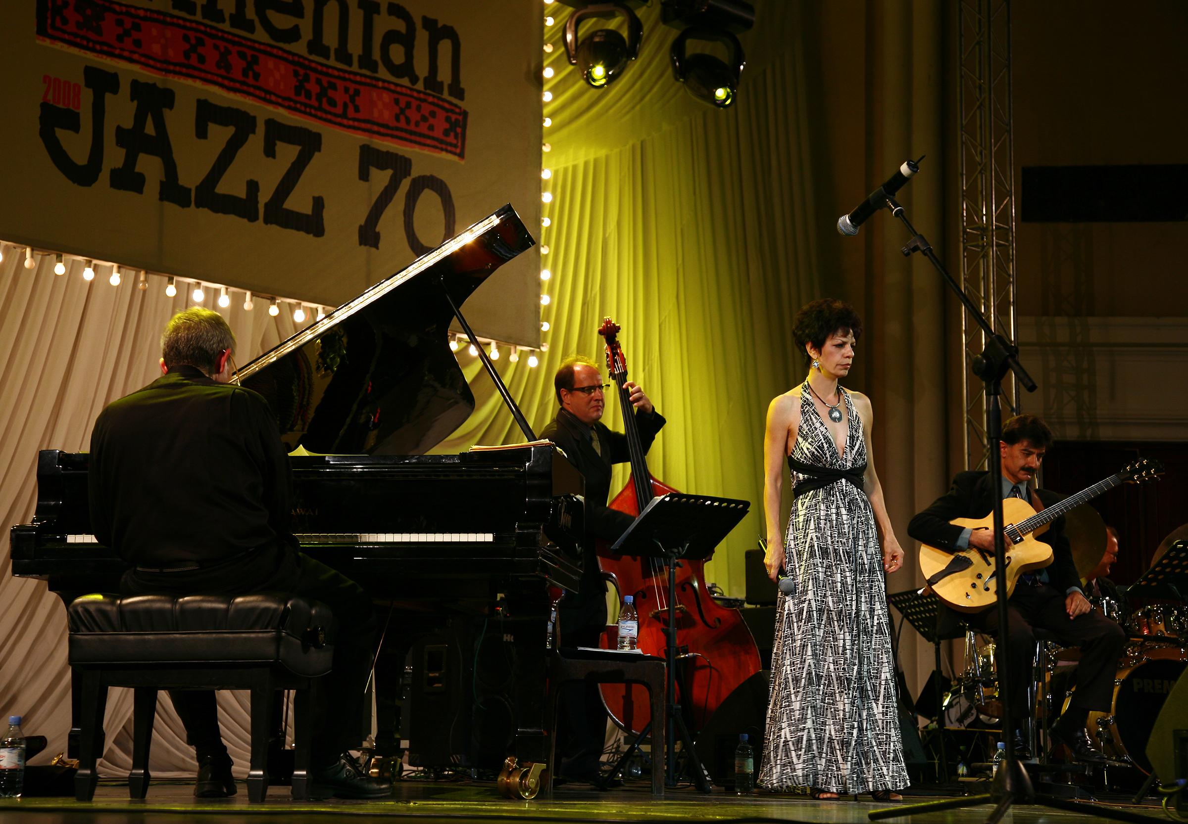 Armenia Jazz 70 Festival-k.jpg
