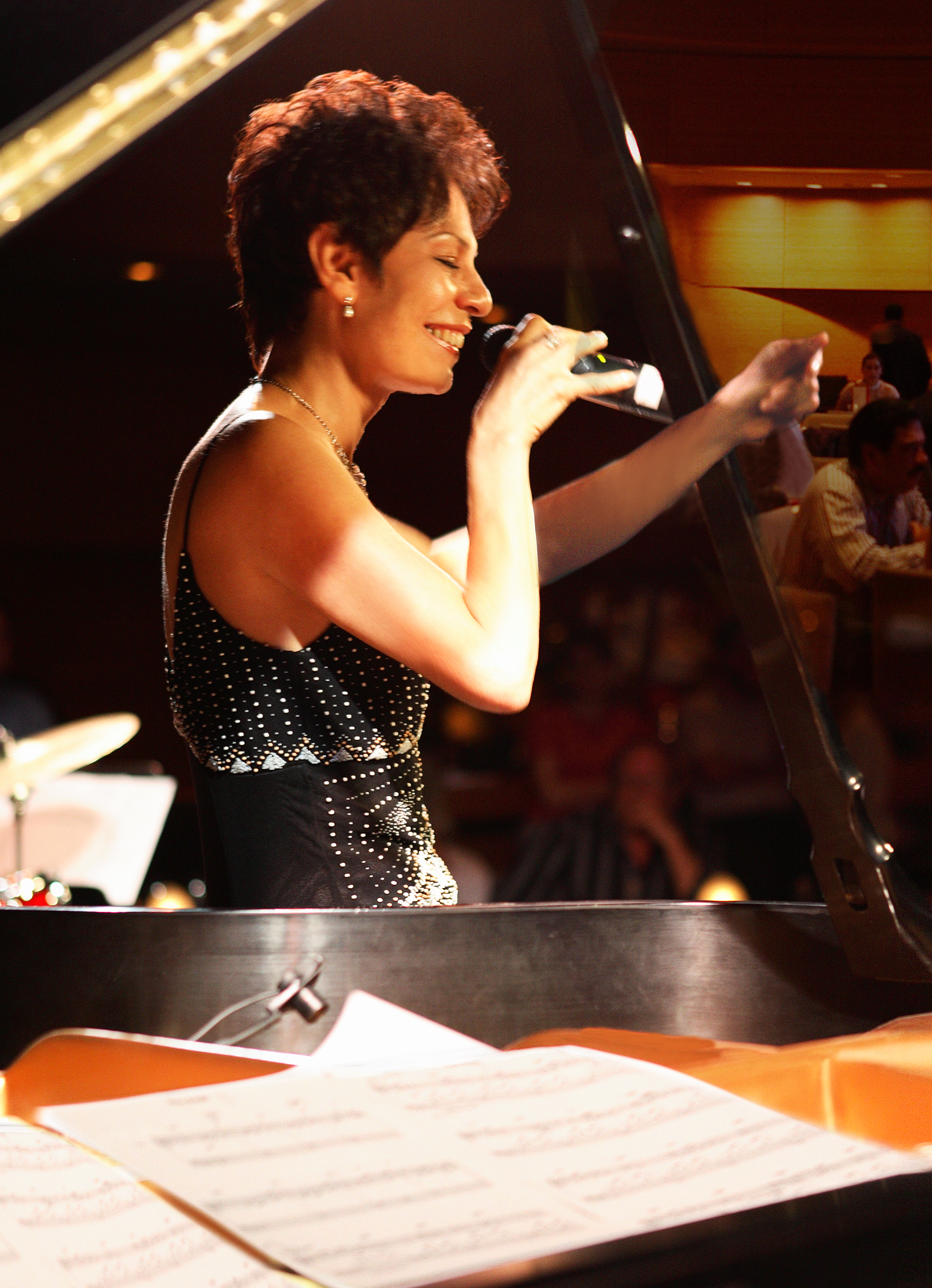 Women-in-jazz-DizzsClubCocaCola-k.jpg