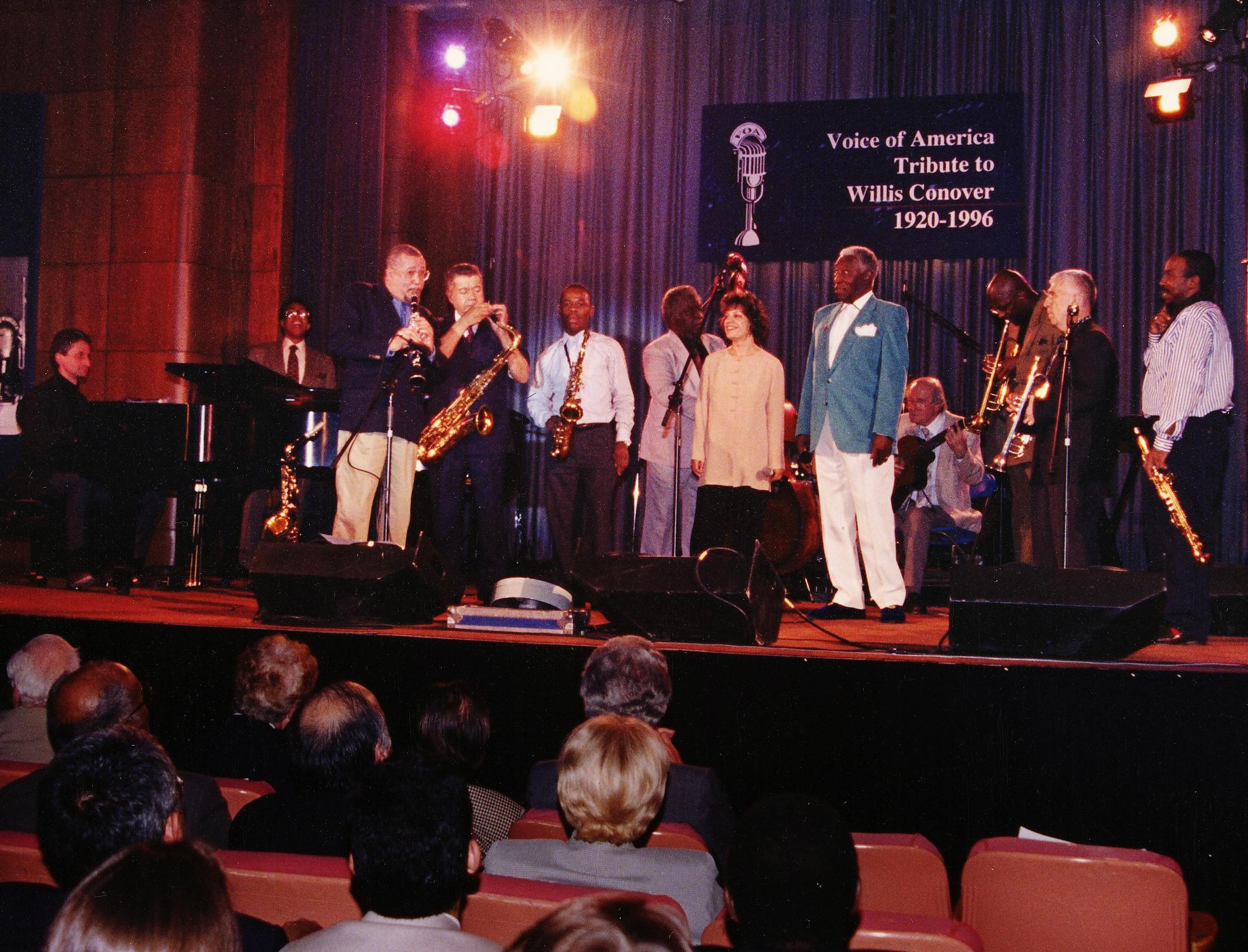Voice of America tribute to Willis Conover-k.jpg