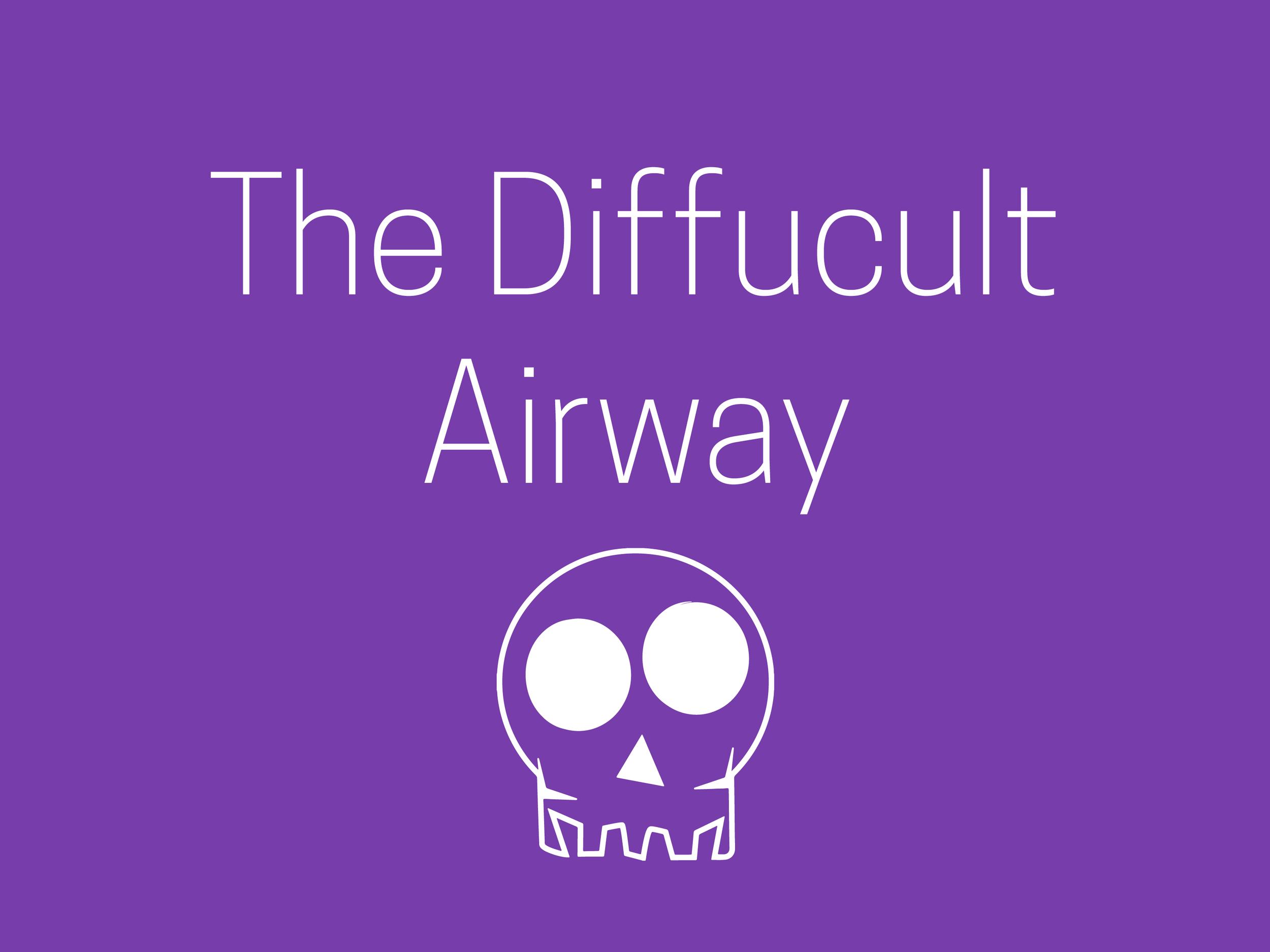 AirwayLit_CategoryArt-01.png