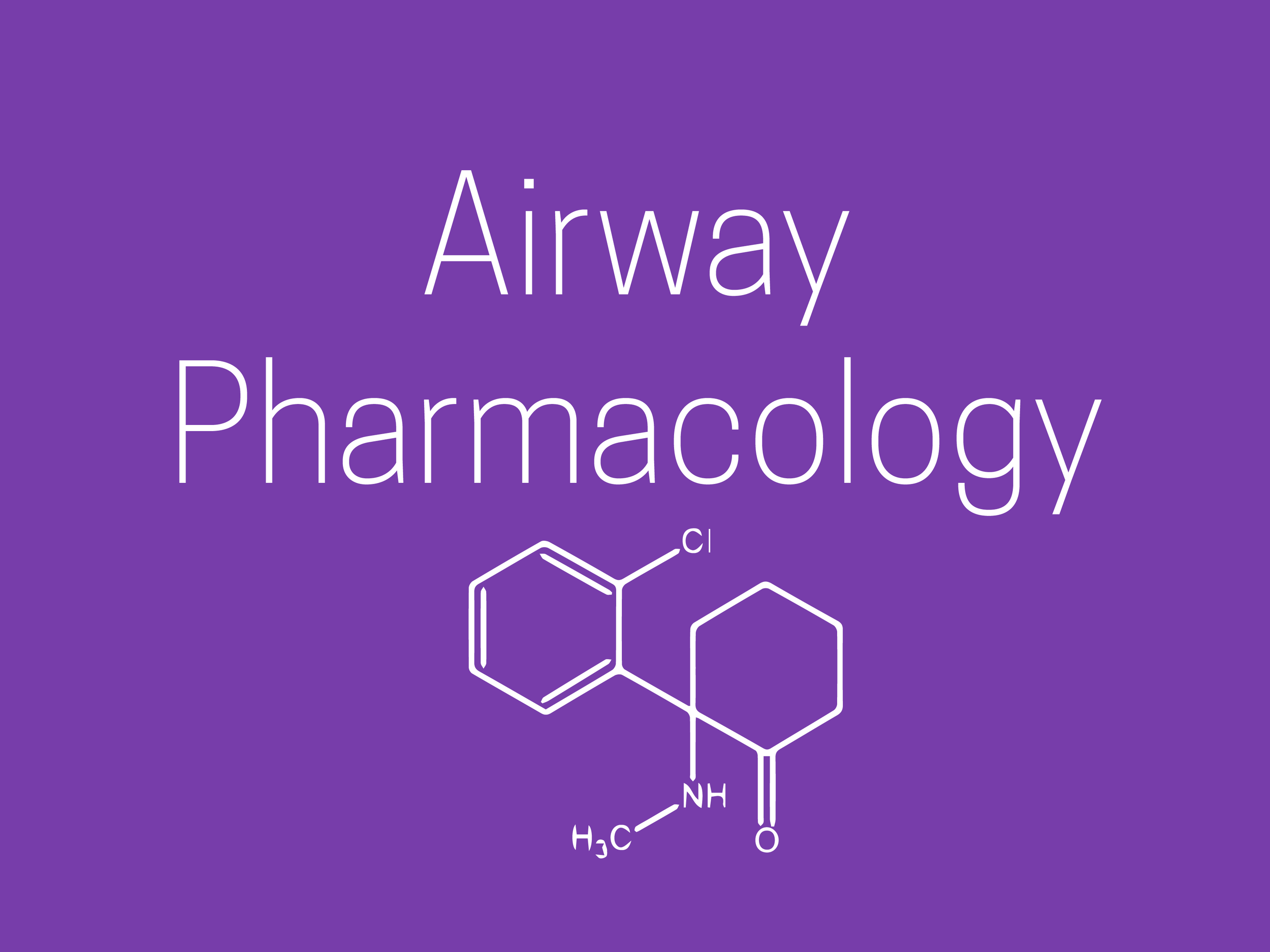 AirwayLit_CategoryArt-07.png