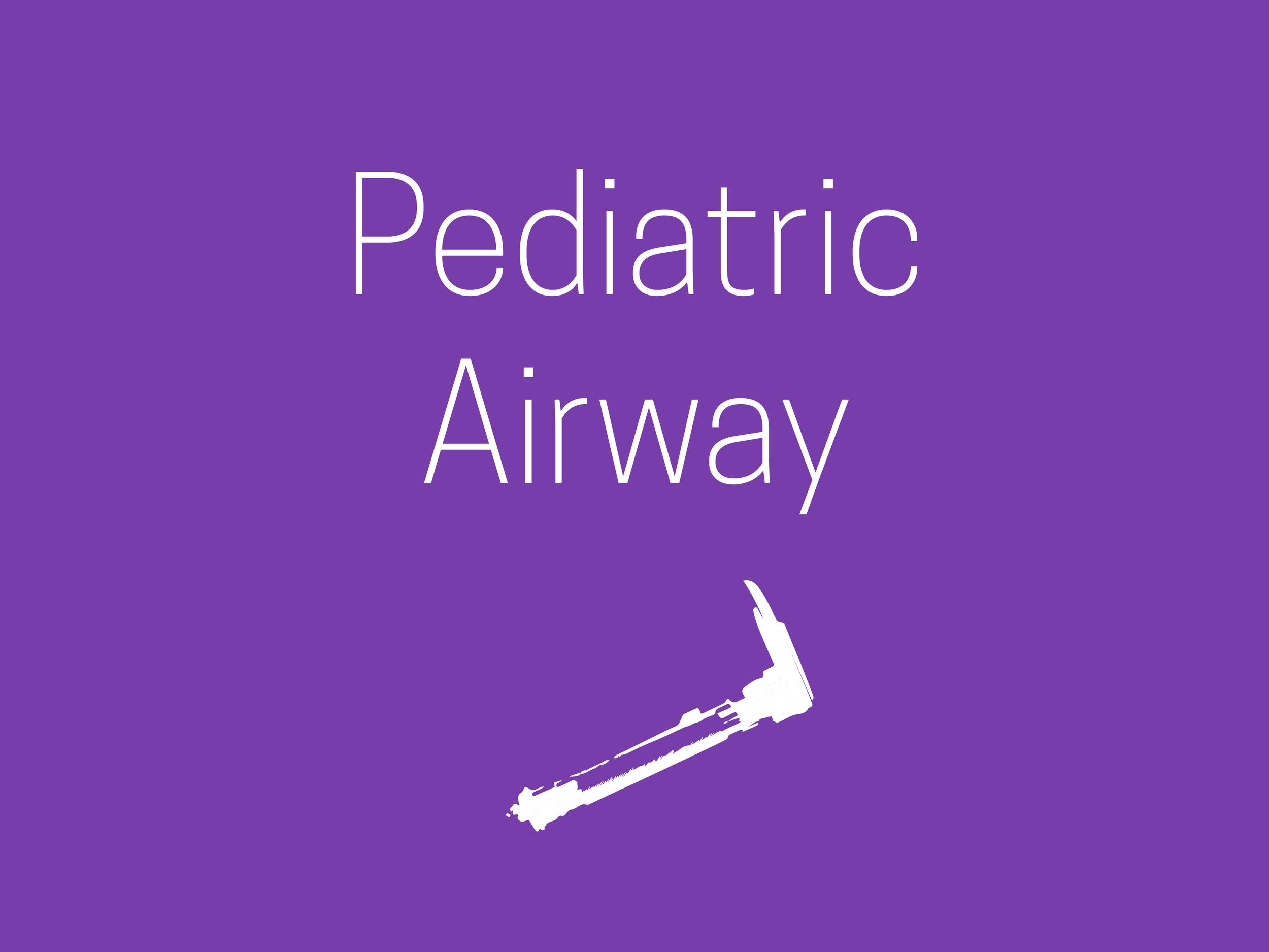 AirwayLit_CategoryArt-06.png