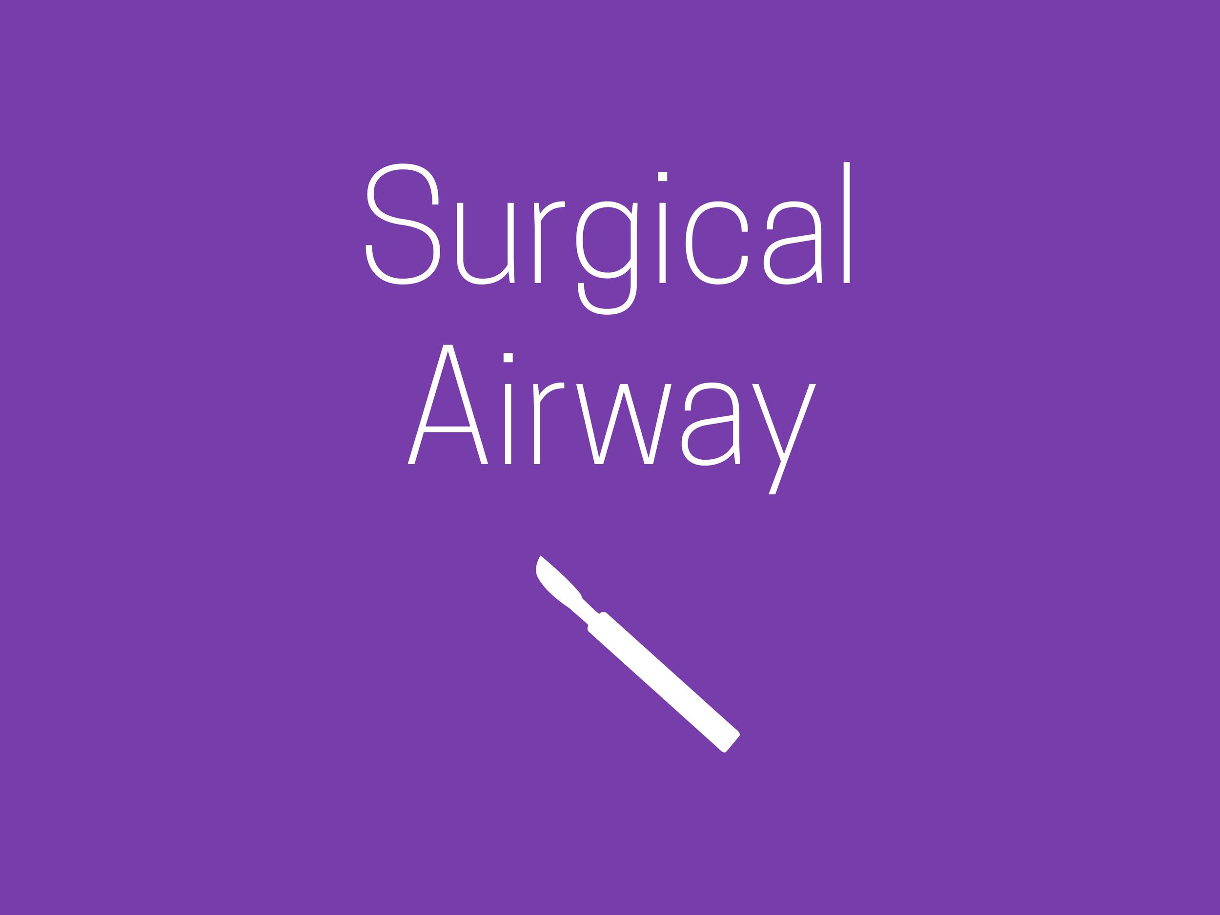 AirwayLit_CategoryArt-08.png