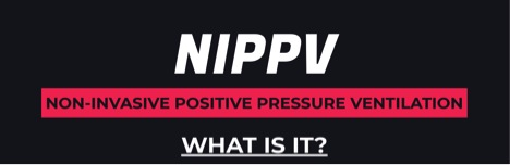 NIPPV title.jpg