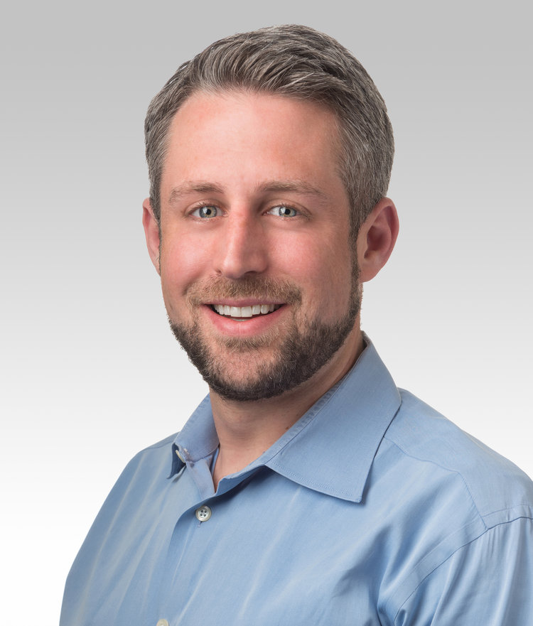 Seth Trueger - @MDawareAcademic Interests: Social Media, Health Policy, AirwayFellowship: Health Policy @ GWUResidency: Mt. SinaiMedical School: Loyola University, ChicagoUndergraduate: Cornell, BA in GovernmentHometown: Millburn, NJWhy do you choose to work at NUEM? (#whyNUEM) Great mix of complex quaternary & inner city urban care with great people all aroundIf you could have any superpower what would it be? FlightLast book you read or TV show you binged? Station 11If you won a million dollars what would you do with it? Travel moreFavorite thing about Chicago? Can't name a favorite restaurant